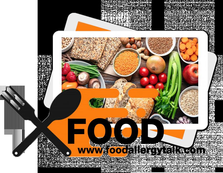 http://www.foodallergytalk.com/