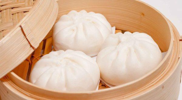 เมนูอาหารจีน ซาลาเปา กับวิธีทำกินง่าย ๆ ไม่ต้องไปถึงเมืองจีน