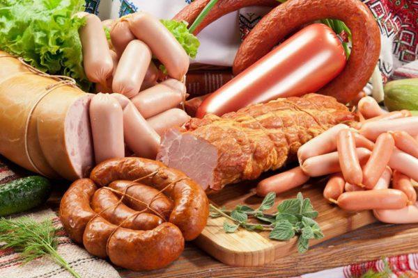 อาหารอันตราย ที่หลายคนกินเป็นประจำและอาจก่อให้เกิดอันตรายต่อสุขภาพได้