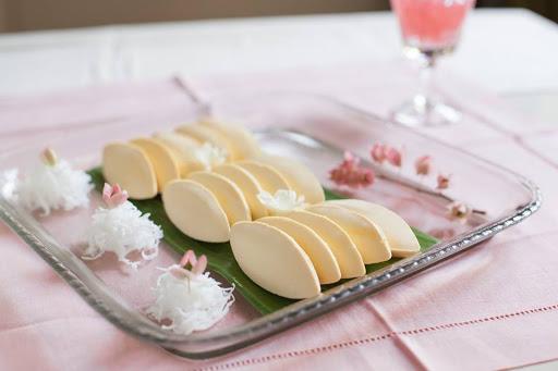 Café ขนมไทย Wanlamun 2