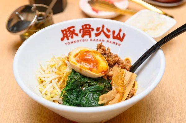 ร้านราเมน รสเด็ด ใกล้รถไฟฟ้าไม่ต้องไปไกลถึงประเทศญี่ปุ่นก็อร่อยได้