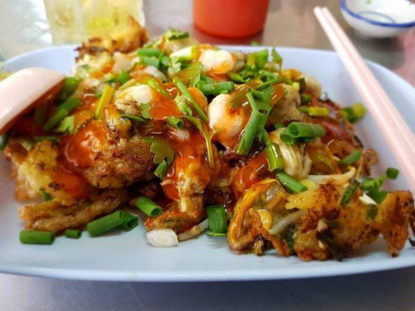 ร้านอาหารเก่าแก่ 100 ปี ในกรุงเทพ ที่มีรสชาติที่ยอดเยี่ยม สายกินไม่ควรพลาด