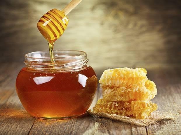 ยำคอหมูย่างน้ำผึ้ง-เมนูยำแซ่บ