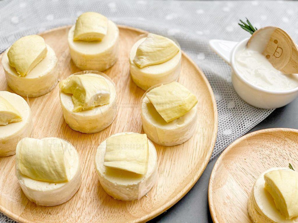 ร้าน Cheese Cake-TemIm by AP Food and Bakery