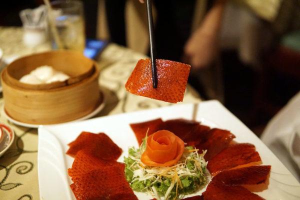 ร้านฟุกหยวน กับรสชาติอาหารในสไตล์กวางตุ้ง ร้านอาหารสไตล์จีนที่หลาย ๆ คนติดใจ