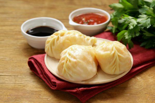 ติ่มซำ อาหารหรูที่ทุกชนชั้นสัมผัสได้ เมนูเรียกน้ำย่อยของชาวจีนที่มีรสชาติที่อร่อย