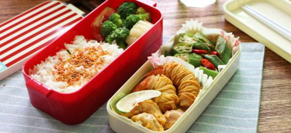 5 เคล็ดไม่ลับ การห่อข้าวกล่อง ไม่เปียกไอน้ำจนชุ่ม ถนอมอาหารไว้ทานในมื้อต่อไปได้อย่างอร่อย