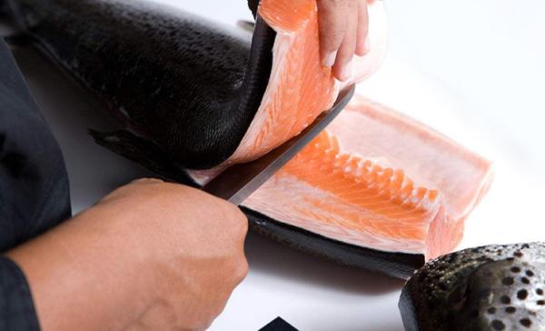 คู่มือการทำปลา ฉบับง่าย ๆ และได้ปลาแบบน่าทานในครัวเรือนแบบอร่อยคุ้มค่า