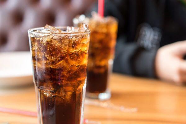ภัยร้ายเครื่องดื่มไร้น้ำตาล น้ำอัดลมตระกูลซีโร่ หากทานมากไปอาจส่งผลเสียได้