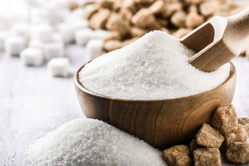 ภัยร้ายเครื่องดื่มไร้น้ำตาล-สารทดแทนความหวาน