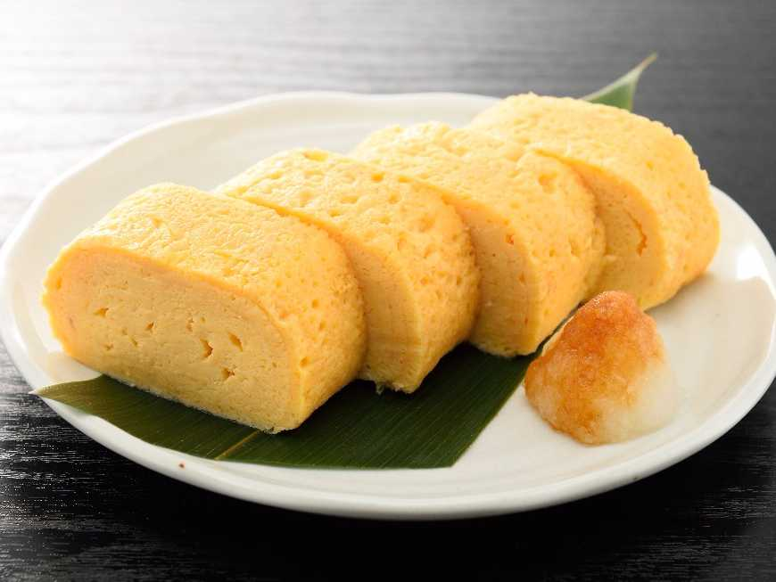 เมนูมื้อเช้าสไตล์ญี่ปุ่น 1