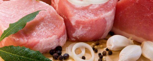 หมักหมูด้วย baking soda ทำยังไงให้ได้หมูนุ่มและไม่ขมและนำมาทำอาหารให้อร่อย