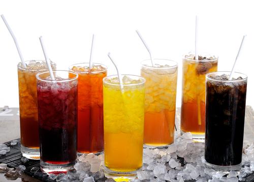 ภัยร้ายเครื่องดื่มไร้น้ำตาล-สารพิษที่แฝงอยู่ในสารทดทานความหวาน