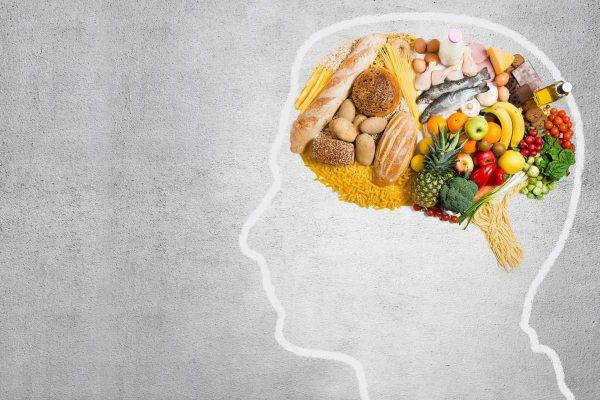 3 อาหารบำรุงสมอง มีทั้งมีประโยชน์ต่อสุขภาพและรสชาติอร่อย