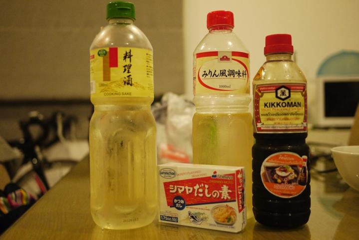 แจกสูตร วิธีทำข้าวหน้าเนื้อ อาหารญี่ปุ่นทำไว้ทานเองที่บ้านแบบง่าย ๆ